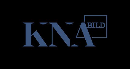 kna-logo-reinzeichnung_kna-bild-m-schutzbereich