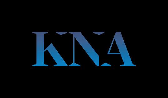 kna_k_gro%c6%92-verlauf
