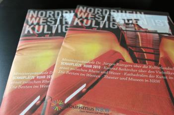 tourismus_nrw_cover